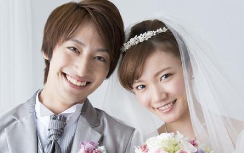 結婚式・二次会プラン